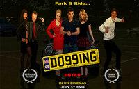 Bild Dogging: A Love Story