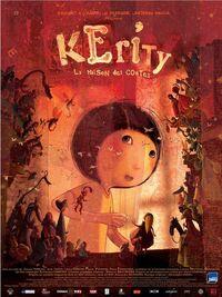 Bild Kérity la maison des contes