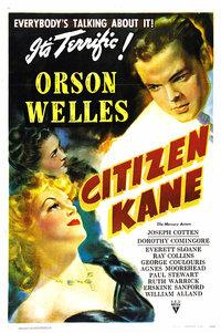 image Citizen Kane