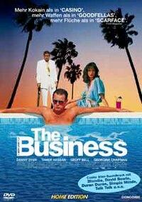 Bild The Business