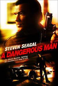 Bild A Dangerous Man