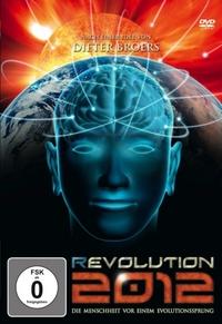 Bild Revolution 2012