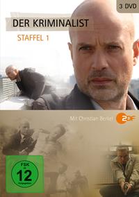 Bild Staffel 1