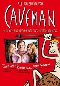 Bild Auf den Spuren von Caveman