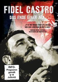 Bild Fidel Castro - Das Ende einer Ära