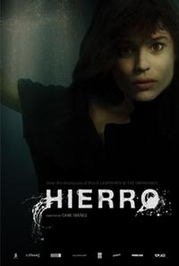 Imagen Hierro