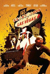 Bild Saint John of Las Vegas