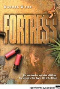 Bild Fortress
