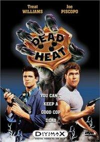 Bild Dead Heat