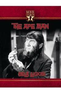 Bild The Ape Man