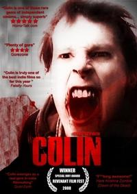 Bild Colin