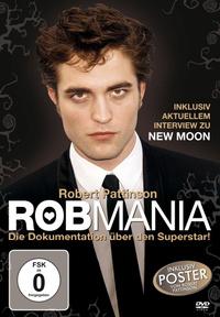 Bild Robmania