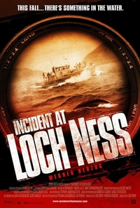Bild Incident at Loch Ness