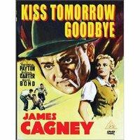 Bild Kiss Tomorrow Goodbye