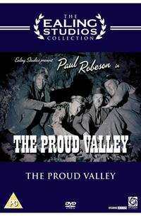 Bild The Proud Valley