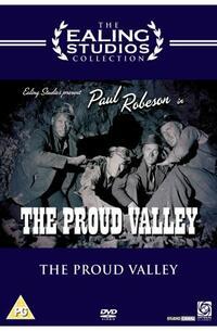 Bild The Proud Valley