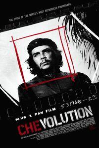 image Chevolution