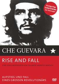 Bild Che Guevara - Rise and Fall