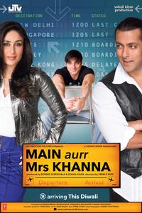 image Main Aurr Mrs. Khanna