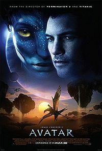 Bild Avatar