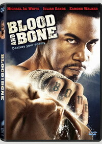 Bild Blood and Bone
