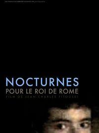 Bild Nocturnes pour le roi de Rome