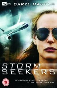 Bild Storm Seekers