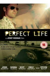 Bild Perfect Life