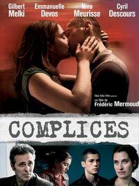 Bild Complices