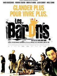 Bild Les Barons