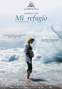 Bild Le refuge