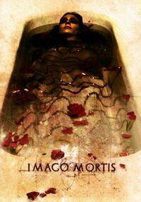 Bild Imago mortis