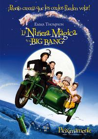 image Nanny McPhee and the Big Bang