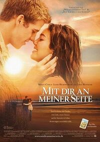 Bild The Last Song