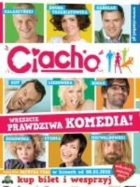 Bild Ciacho