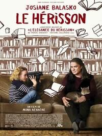 Bild Le Hérisson