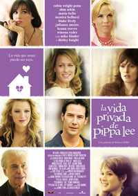 Bild The Private Lives of Pippa Lee