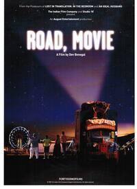 Bild Road, Movie