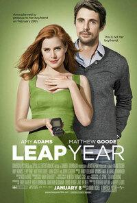 Imagen Leap Year