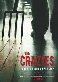 Bild The Crazies
