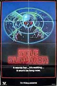 Bild Sole Survivor
