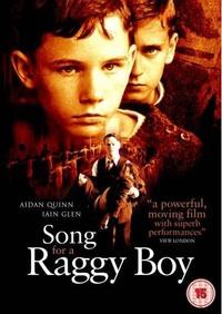 Bild Song for a Raggy Boy