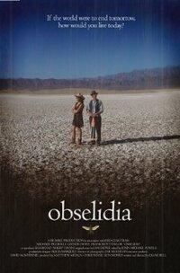 Bild Obselidia