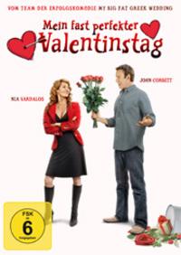 Bild I hate Valentine's Day