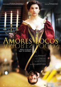 Bild Amores locos
