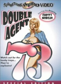 image Double Agent 73