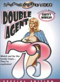 Bild Double Agent 73