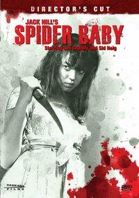 Bild Spider Baby