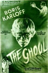Bild The Ghoul