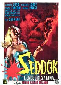 Bild Seddok - l'erede di Satana
